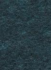 FLYFEL®-wosiweb in schwarz/türkisblau wieder da!